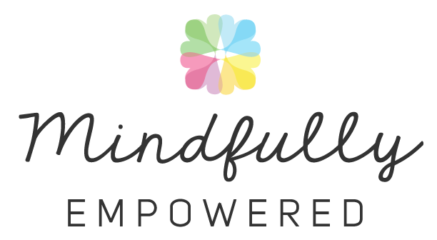 Mindfully Empowered